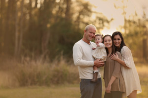 Family-photo-session-in-Man