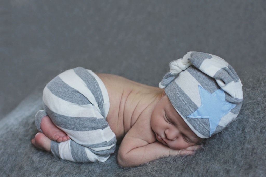 baby-boy-star-and-stripes