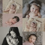 Help Fill Emma's Heart~ Photo session giveaway