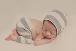 IMG_9714wDay 24 newborn boy (Hammond newborn photographer)