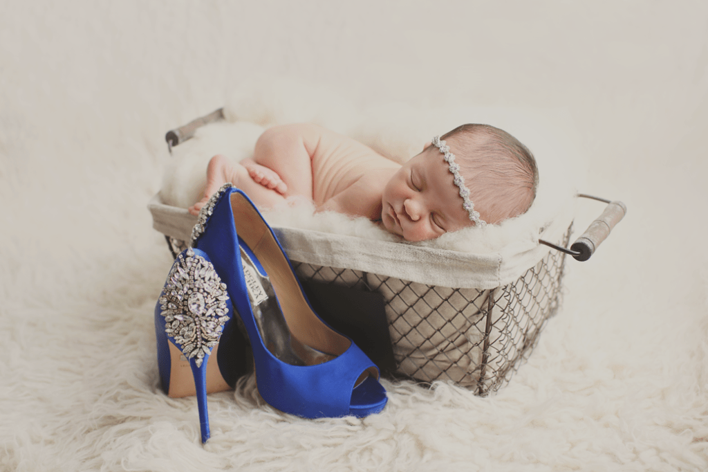 Mandeville newborn photographer 10