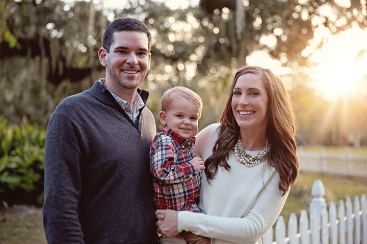 Family-session-at-Fairview-