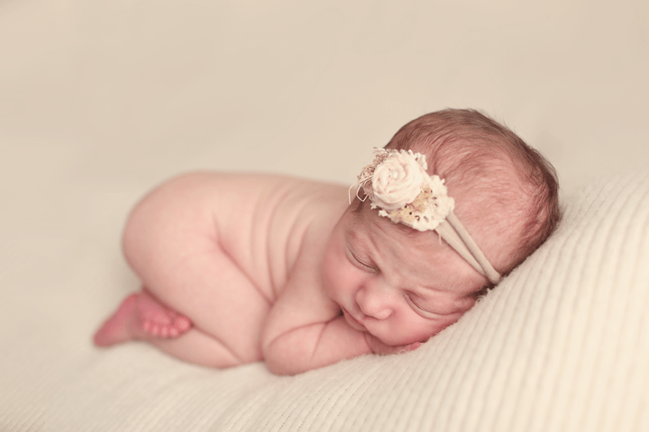 Newborn-session-in-Mandevil