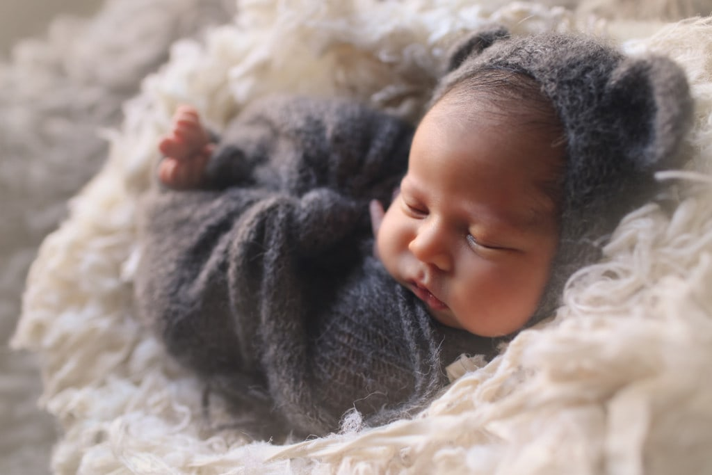 newborn-boy-in-bear-bonnet