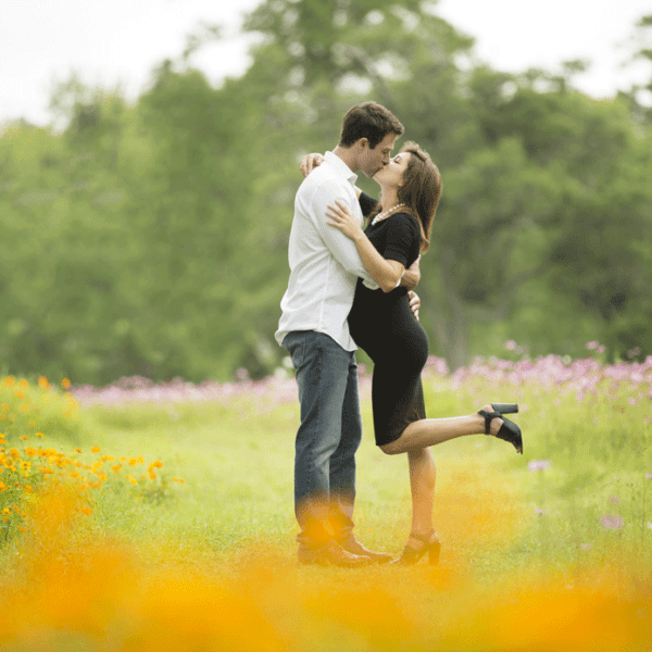 New Orleans maternity photographer