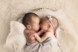 twins-one-week-old-new-orleans-newborn-photographer/