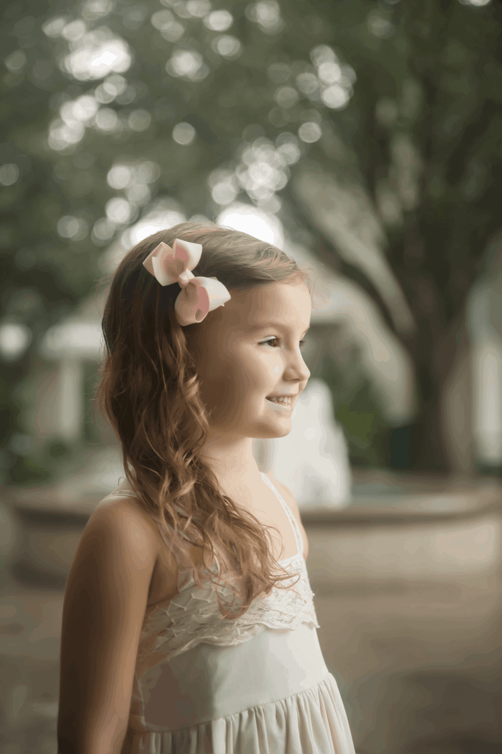 5-year-old-girl-smiling-at-