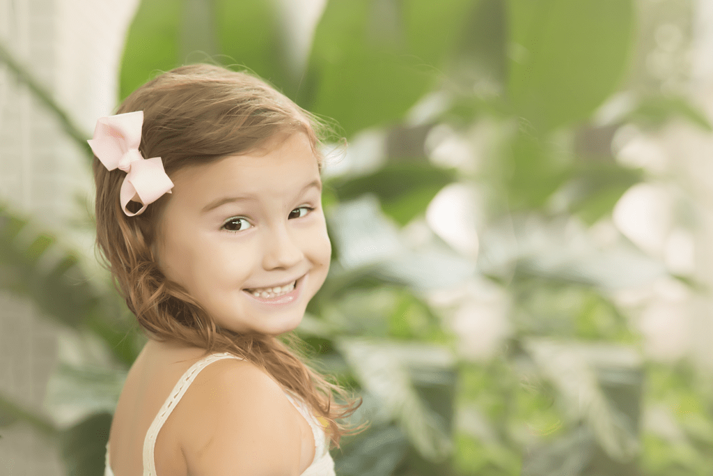 Jocelyn-5-years-old-{New-Or