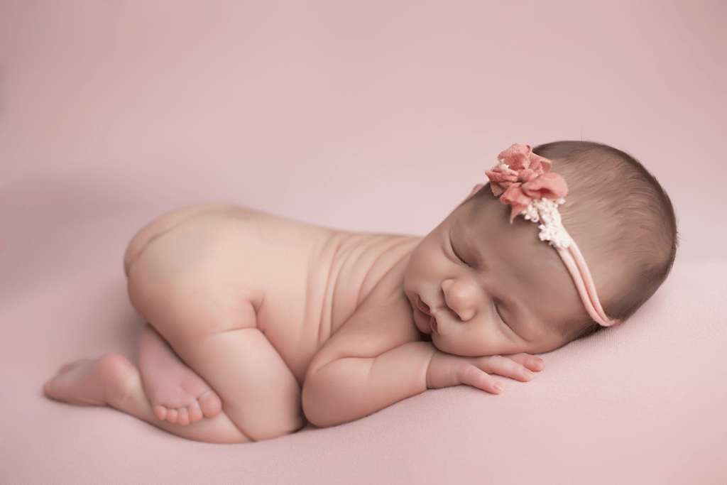 Newborn-session-in-Madisonv