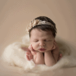 New-Orleans-Newborn-Photogr