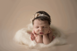 mary-kate-6-days-old-new-orleans-newborn-photographer