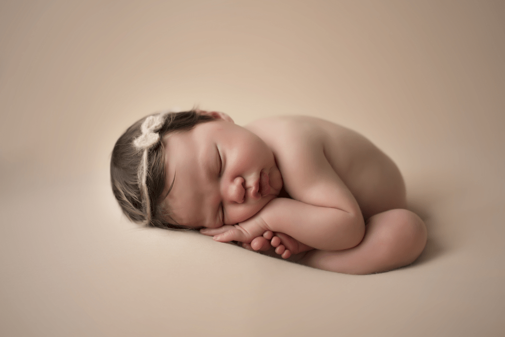 curly-newborn-baby-girl