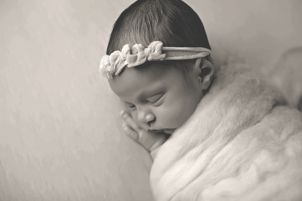beautiful-newborn-girl-phot