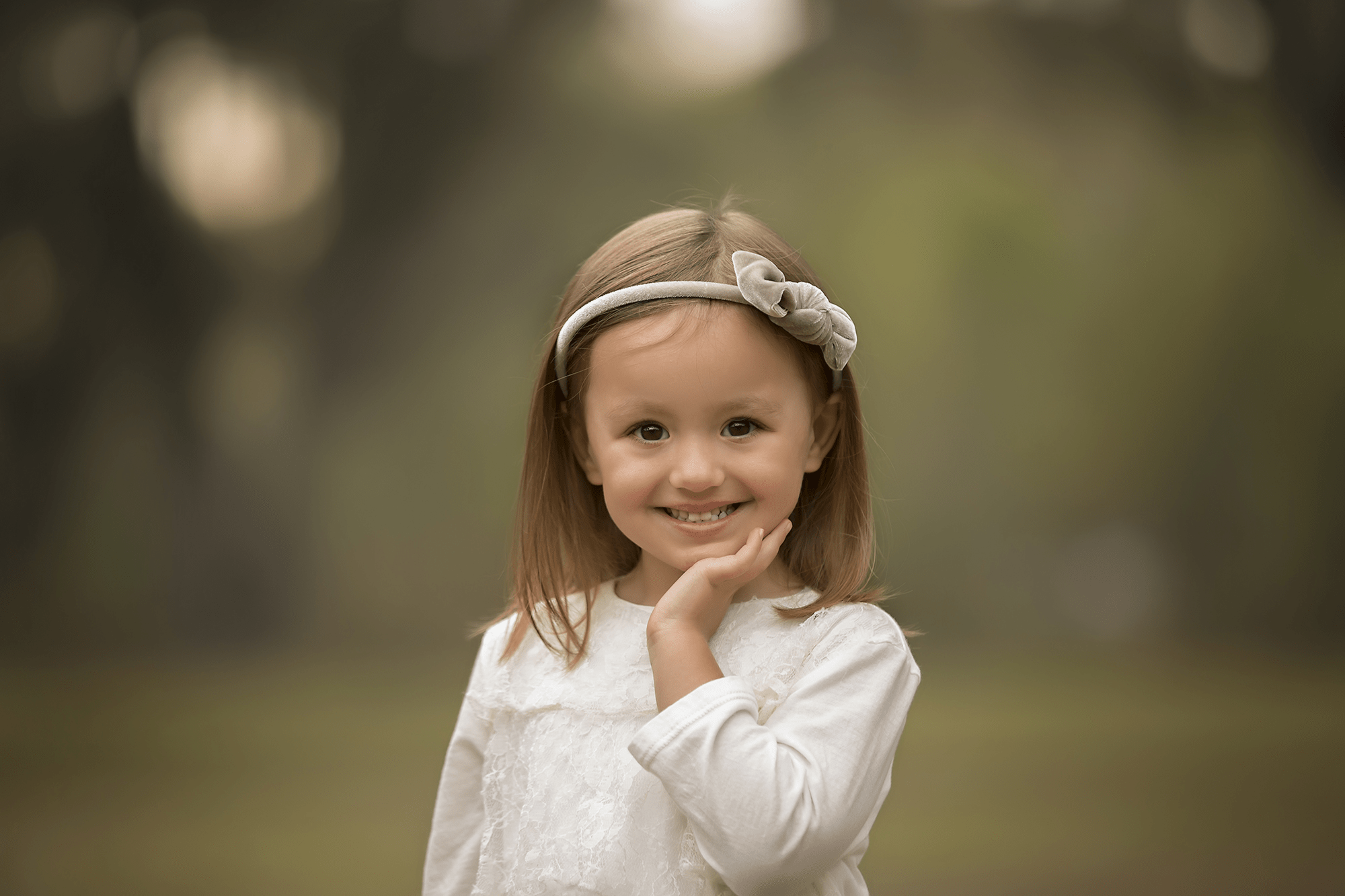 beautiful-3-year-old-girl
