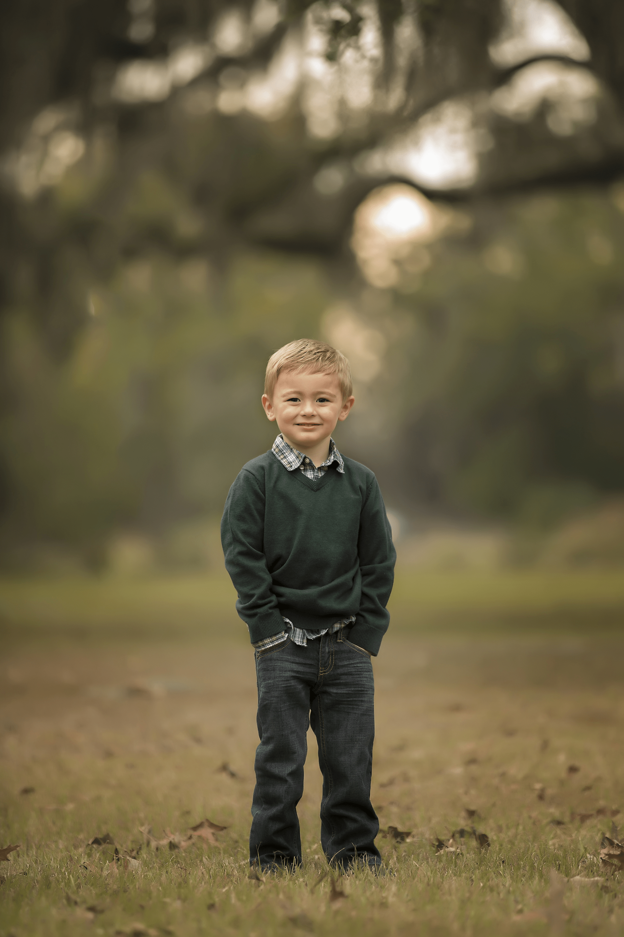 handsome-3-year-old-boy