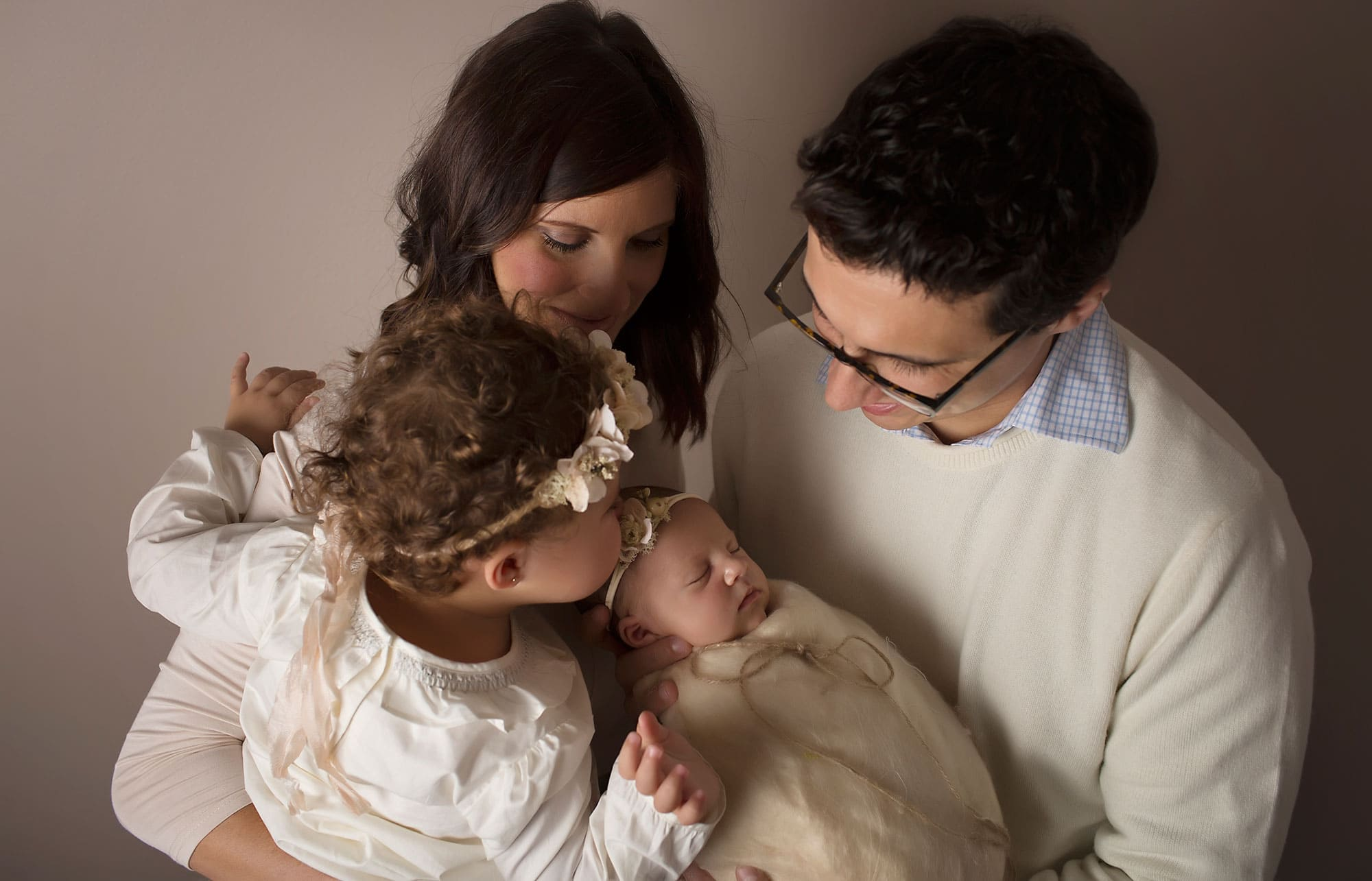 family-of-four-with-newborn-girl