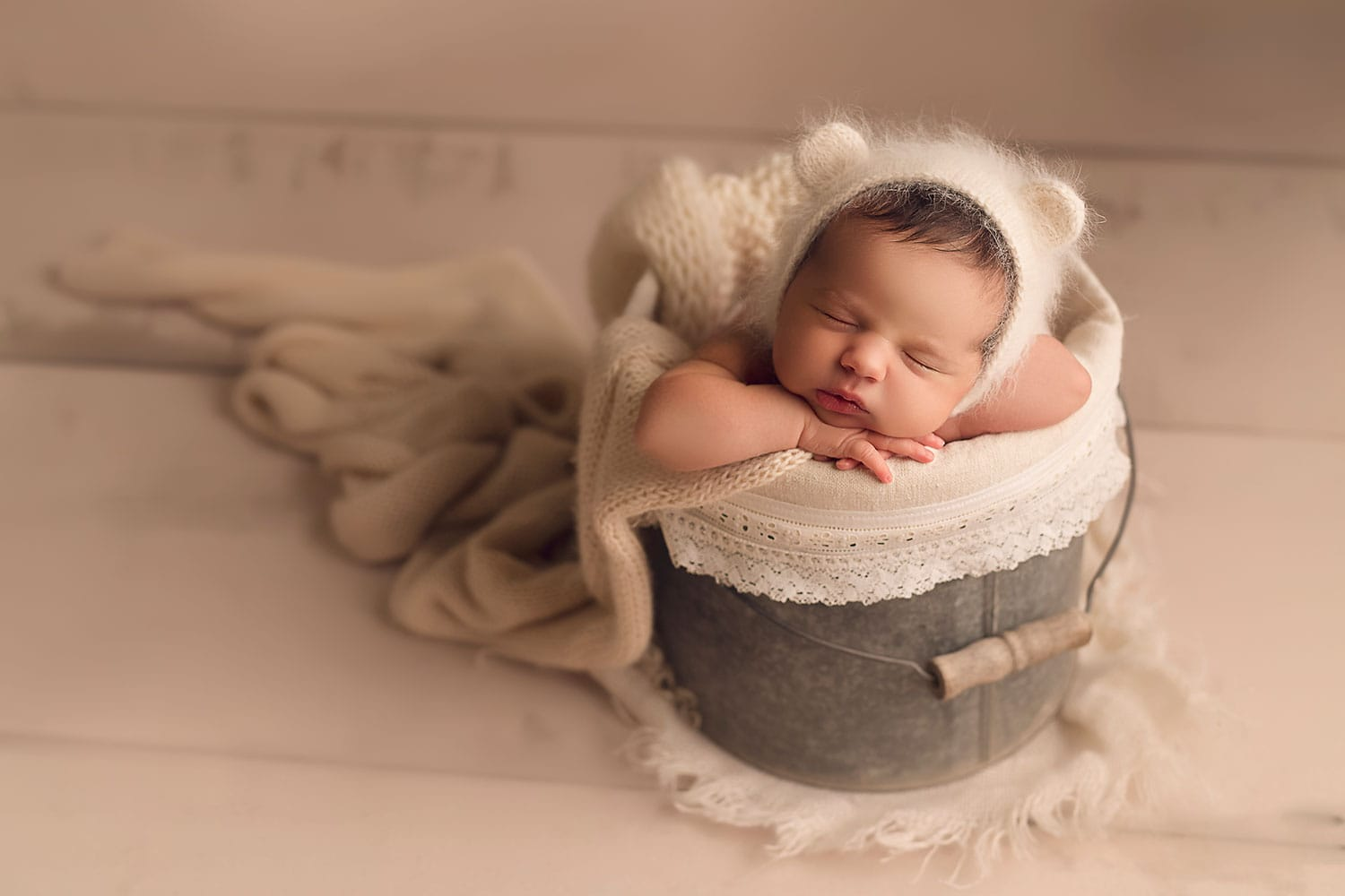 New Orleans Newborn Photographer-Eloisie Day 5